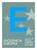 Excelencia Europea EFQM 400